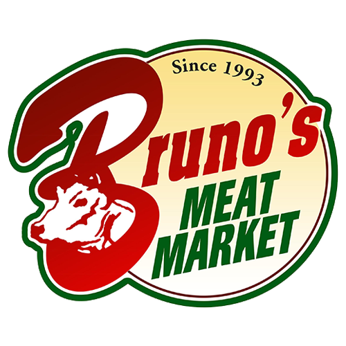 home bruno s meat market